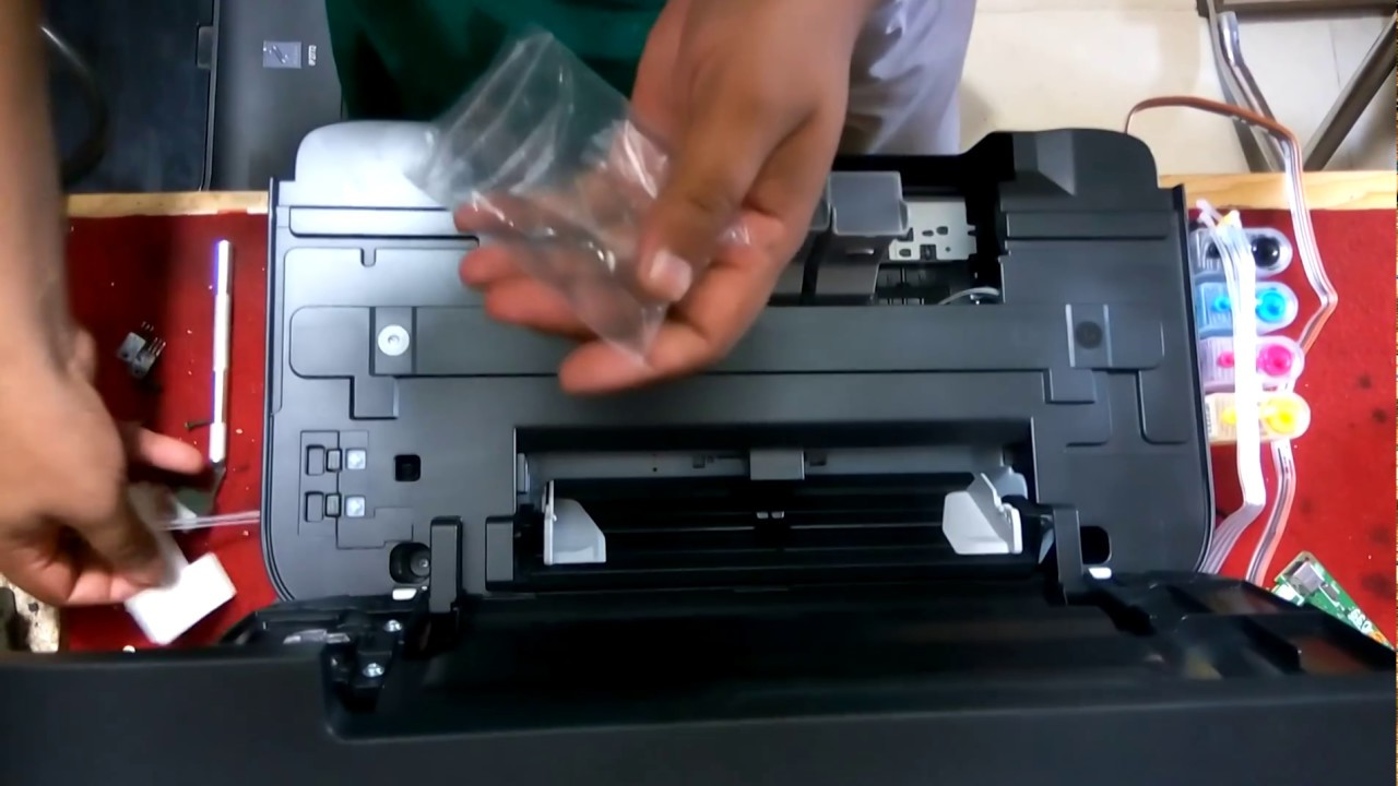 IP2772 PRINTER DRIVERS FOR WINDOWS DOWNLOAD