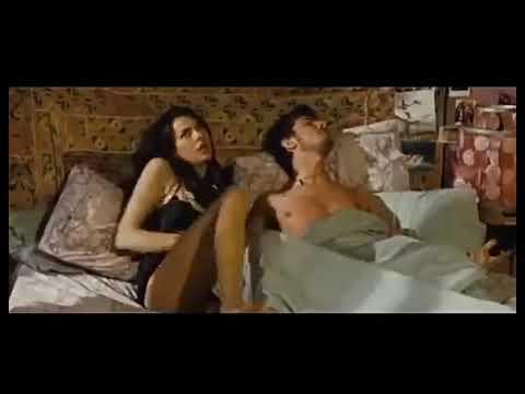 Секс по итальянски