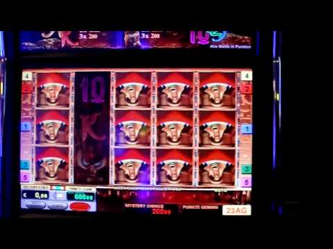casino novoline download