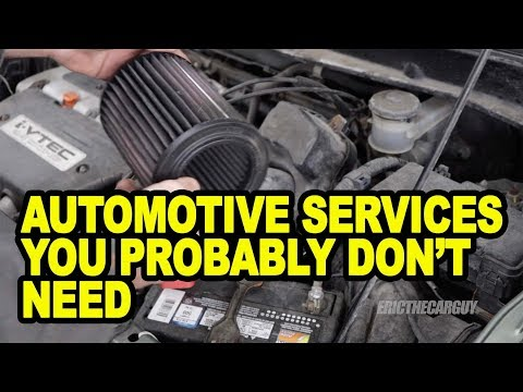 automotive-services-you-probably-don't-need