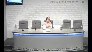 Анита Луценко о диетах