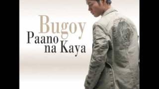 Hindi Na Bale - Bugoy Drilon