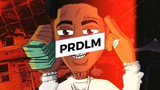 [Free] NBA Youngboy type beat 2019 x Young Dolph - Pain Song | Prodlem | Instrumental Freestyle
