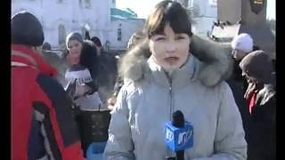 Горячие обеды для бомжей (2).avi(, 2011-02-20T10:04:26.000Z)
