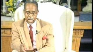 Progressive National Baptist Convention Inc. Legacy Part 2