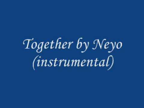 Together (Instrumental)