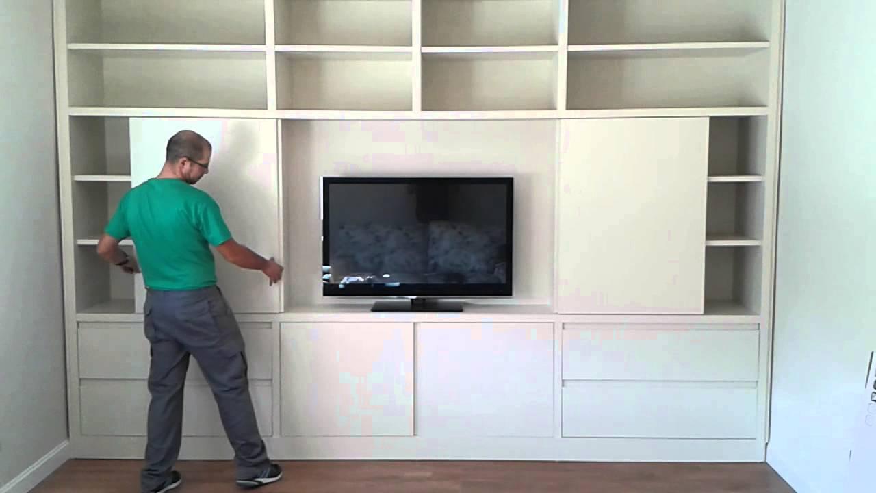 Como Limpiar Muebles Lacados En Blanco Good Desde Esperamos Que  # Muebles Lacados En Blanco Baratos