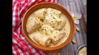 ব্রেড/পাউরুটির রসমালাই || Bread Rasmalai || Paurutir Roshmalai || Easy and Quick Dessert Recipe