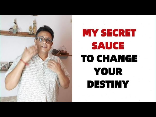 🆕how To Change Your Beliefs ▶ Change Your Life 2020 Video
