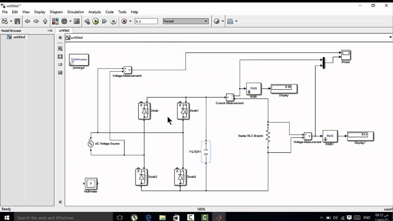Automatic 3 Phase Induction Motor Starter together with Starting Methods For Polyphase Induction Machine also What Are Dc Drives Types Of Electrical Dc Drives additionally Watch also Single Phase Transformer Schematic. on single to three phase converter wiring diagram