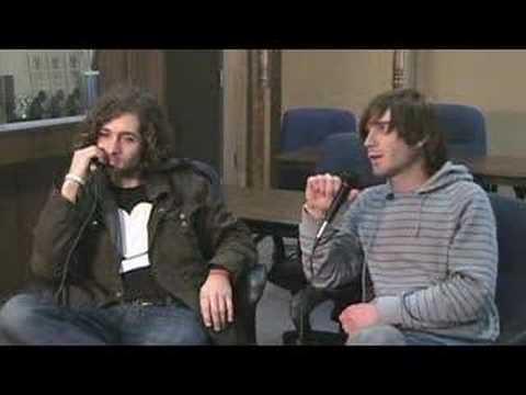 Falling Up - Hotel Aquarium - video dailymotion