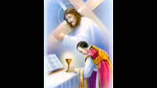 [Thánh Ca]- Người Ơi Hãy Nhớ