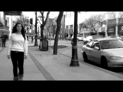"A Thousand Miles ""Vanessa Carlton"" [Music Video]"