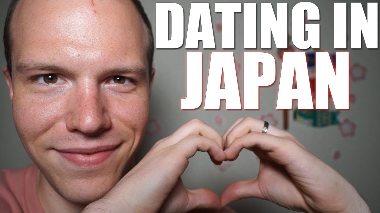 Homosexuelle Dating-Forkomins