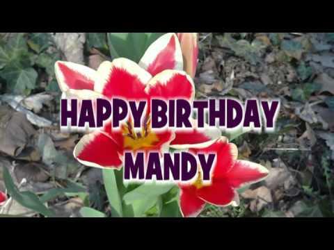 31st birthday cake images happy birthday cake images - Happy Birthday Mandy Geburtstagsgr 252 223 E