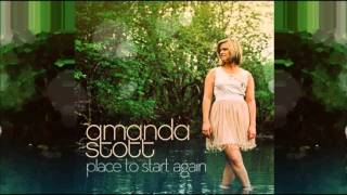 Amanda Stott - My Only Hope YouTube Videos