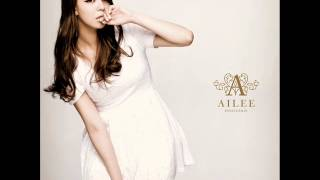 Ailee - Shut Up (Acoustic Cover: Tracy)