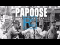 Download Papoose - What's Going On MP3 song and Music Video