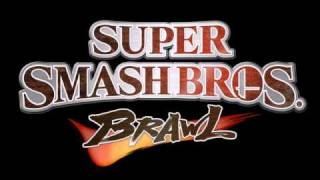 Repeat youtube video Super Smash Bros. Brawl - Final Battle Music with Tabuu