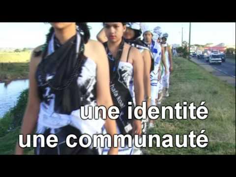 trailer lambahoany culture vivante.mpg