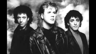 Watch Jeff Healey Band Cruel Little Number video
