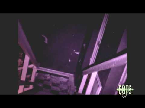 Haunted Hannibal Church Video by Capital Area Paranormal Society