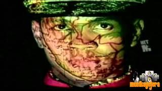 El General - Rica & Apretadita (Oficial Video) (www.musikayejera.com)