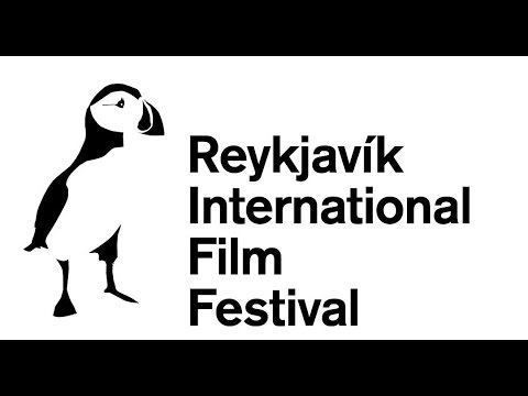 Breaking and Entering - Film Scoring Symposium