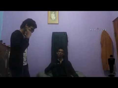 Thani Oruvan Theemai Dhaan Vellum Video Song M.Z.A