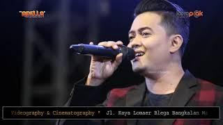 Download lagu BERBEZA KASTA // ANDI LA // OM ADELLA // LIVE DI TRAGAH BANGKALAN MADURA