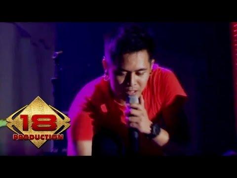 D'bagindas - Suka Sama Kamu   (Live Konser Karawang 28 September 2013)