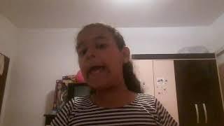 Ana Beatriz   com  a Leiria  para  você YouTube Videos