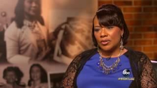 Coretta Scott King Speaks Out in Posthumous Memoir: 'This Family Was Chosen'