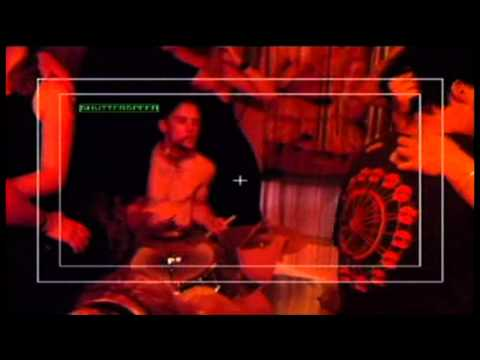 Karnivool - Shutterspeed (HQ) mp3