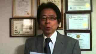 奥菜恵さんが、8年ぶりに昼ドラの主役に抜擢されました。 今更ながら?...