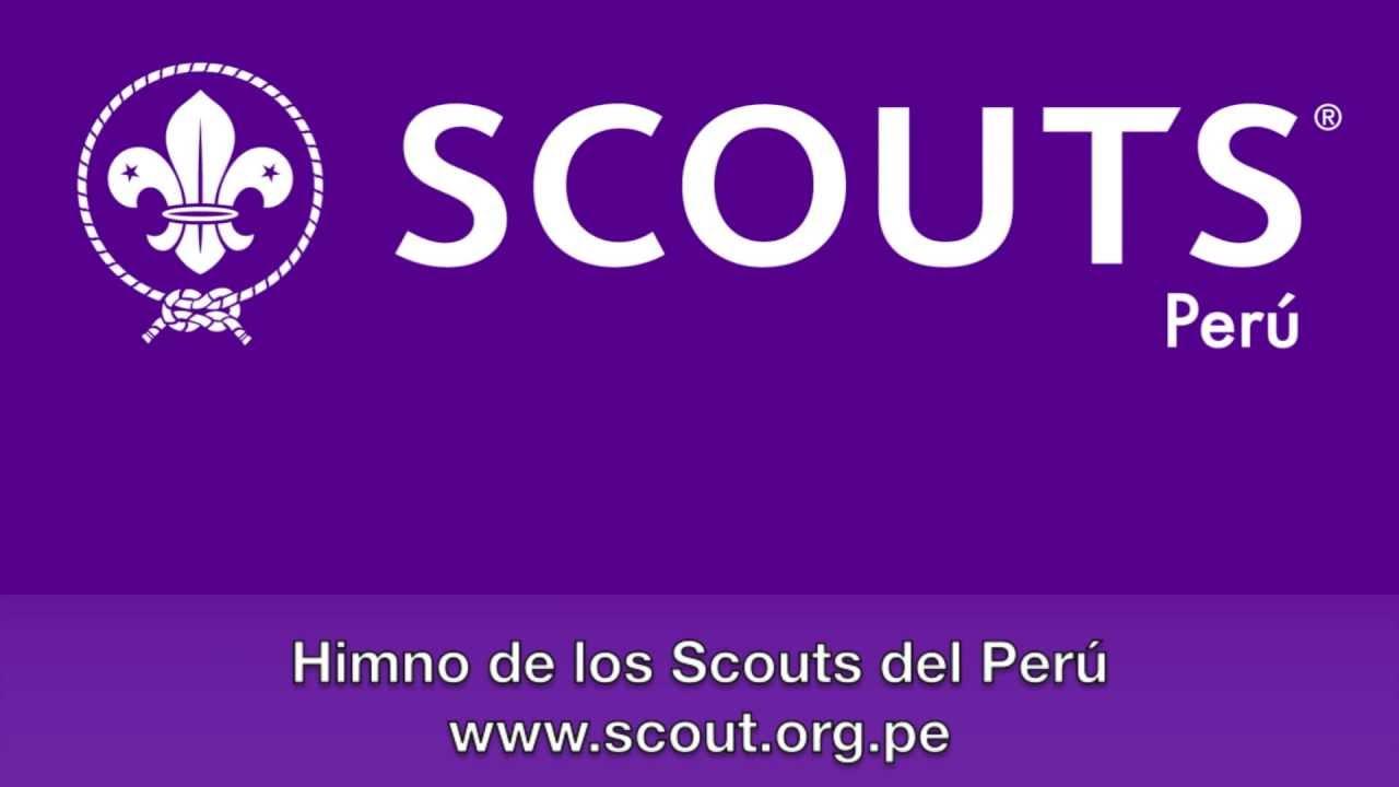 scout peru