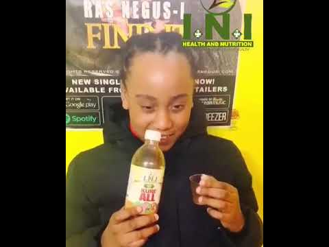 Natural Jamaican Herbs Colon Cleanse And Kure All Great For ALL AGES