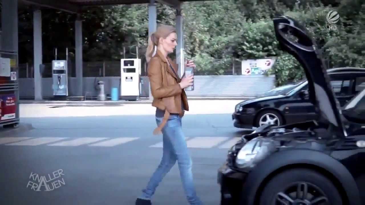 Supporto ammortizzatore a molla sup Opel Astra H  ZAFIRA B FARE 10724