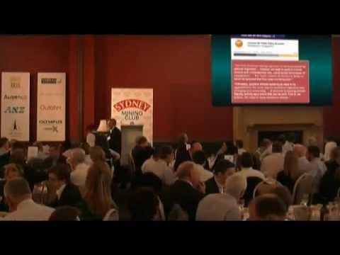 (3) Professor Bob Carter Speaks About Climate Change.mp4