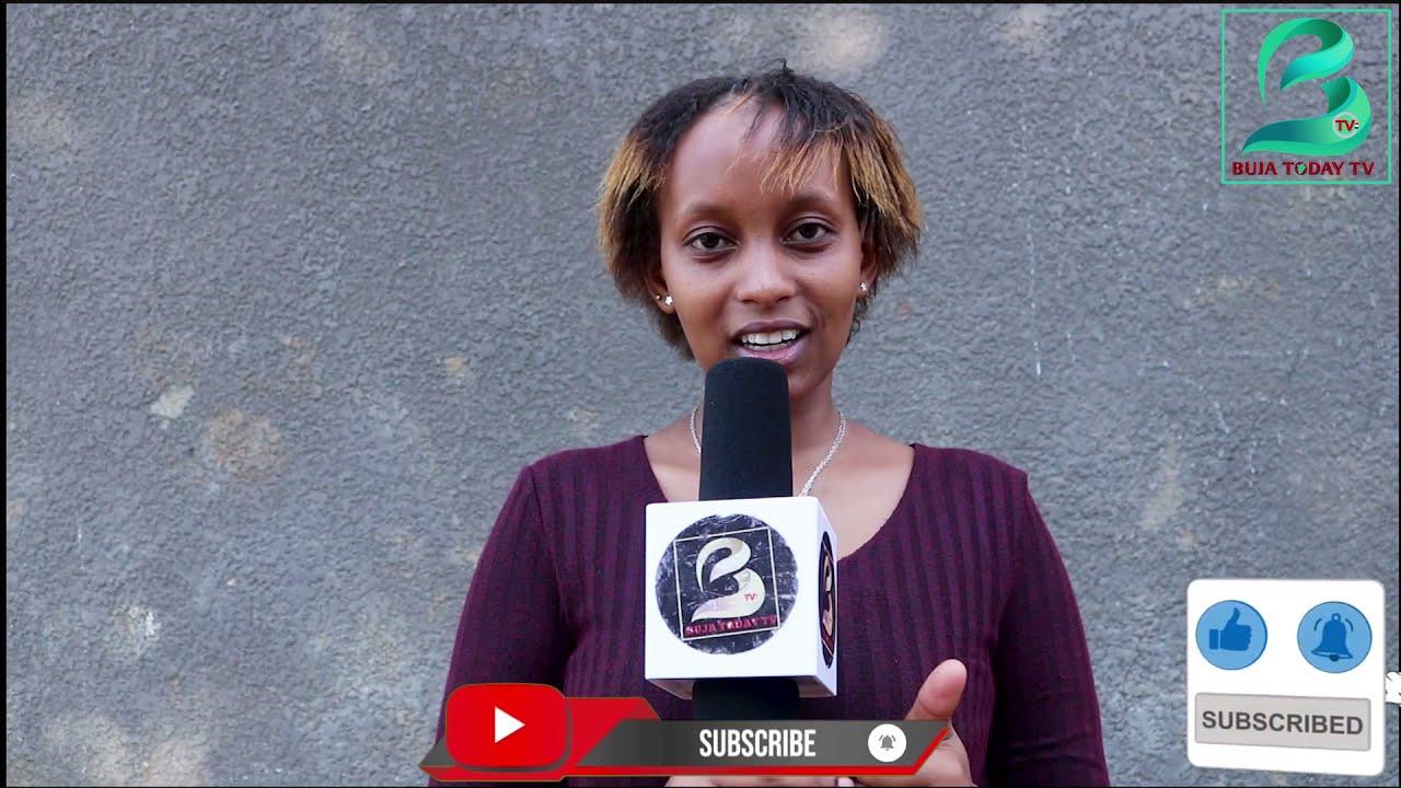 Download Carene umu journaliste mushansha agiye gukora muri Buja Today TV