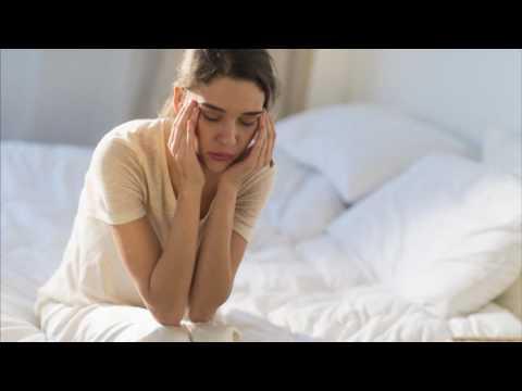 Когда долго спишь голова болит