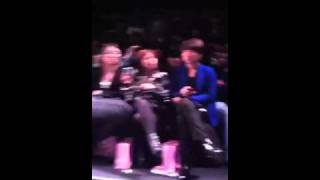 SongZio F/W 2011/2012 Runway Show Part 1 Thumbnail