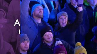 Super Bowl LII Video