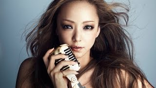 Baixar My Top 10 J-Pop Female Soloists