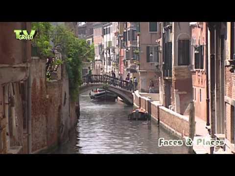 World Heritage Sites: Venice and it's Lagoon #06