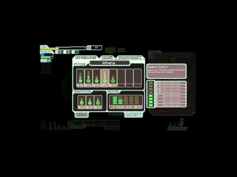 FTL:Descent into Darkness