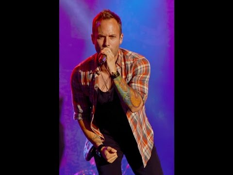 Dallas Smith: Wasting my time