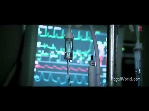 Hamdard (Full Video Song) Ek Villain (PagalWorld.c