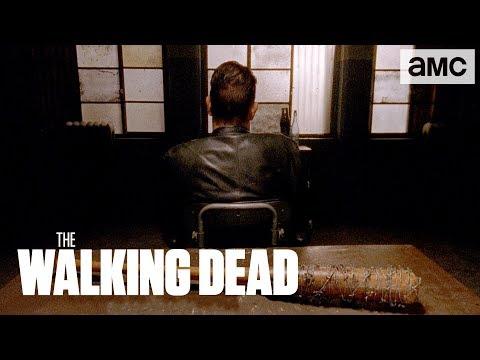 'It Ends Now' Official Mid-Season Premiere Sneak Peek   The Walking Dead