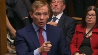 pmqs david cameron refuses to answer chris bryant question